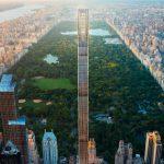 Los edificios más esperados del mundo que se terminarán en 2018